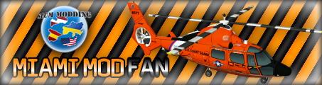 Fan_Banner_3.jpg