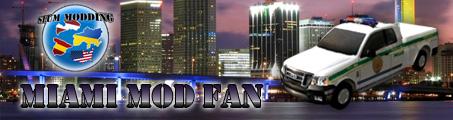 Miami_MDPD_FAN_b.jpg